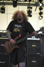 Rock Hard Festival 2008 Napalm Death 001