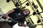 Rock Hard Festival 2008 Napalm Death 007
