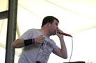 Rock Hard Festival 2008 Napalm Death 012