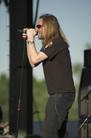 Rock Hard Festival 2008 Paradise Lost 011