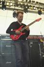 Rock Hard Festival 2008 Sieges Even 001