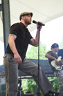 Rock Hard Festival 2008 Sieges Even 002