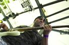 Rock Hard Festival 2008 Sieges Even 004