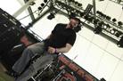 Rock Hard Festival 2008 Sieges Even 005