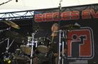 Rock Hard Festival 2008 Sieges Even 006