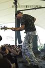 Rock Hard Festival 2008 Sieges Even 007