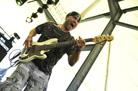 Rock Hard Festival 2008 Sieges Even 009