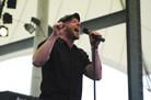 Rock Hard Festival 2008 Sieges Even 014