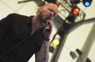 Rock Hard Festival 2008 Sieges Even 017
