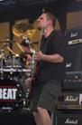 Rock Hard Festival 2008 Volbeat 012