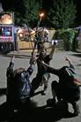 Rock Hard Festival 20090529 Festival-Life 16