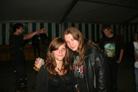 Rock Hard Festival 20090530 Festival-Life 05