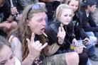 Rock Hard Festival 20090530 Festival-Life 08