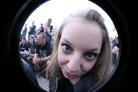 Rock Hard Festival 20090530 Festival-Life 10