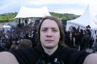 Rock Hard Festival 20090530 Festival-Life 11