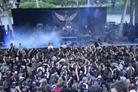 Rock Hard Festival 20090530 Festival-Life 12