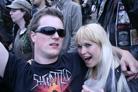 Rock Hard Festival 20090530 Festival-Life 16