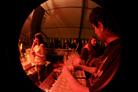 Rock Hard Festival 20090530 Festival-Life 25