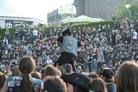 Rock Hard Festival 20090531 Festival-Life 02