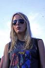 Rock Hard Festival 20090531 Festival-Life 23