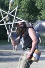 Rock Hard Festival 20090531 Festival-Life 26