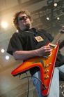 Rock Hard Festival 20090529 Jag Panzer 02