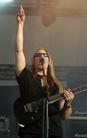 Rock Hard Festival 20090529 Jag Panzer 04