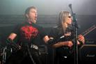 Rock Hard Festival 20090529 Jag Panzer 05