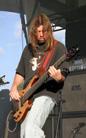 Rock Hard Festival 20090529 Jag Panzer 07