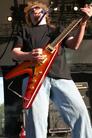 Rock Hard Festival 20090529 Jag Panzer 09