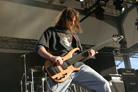 Rock Hard Festival 20090529 Jag Panzer 10