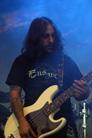 Rock Hard Festival 20090529 Opeth 08