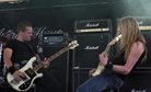 Rock Hard Festival 20090529 Audrey Horn 06