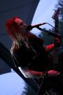 Rock Hard Festival 20090529 Children Of Bodom 04