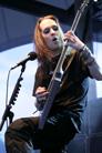 Rock Hard Festival 20090529 Children Of Bodom 05