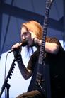 Rock Hard Festival 20090529 Children Of Bodom 08