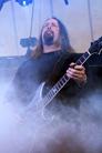 Rock Hard Festival 20090530 Forbidden 01