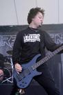 Rock Hard Festival 20090530 Forbidden 08
