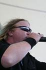 Rock Hard Festival 20090530 Forbidden 10