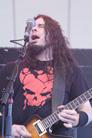 Rock Hard Festival 20090530 Forbidden 16