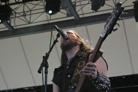 Rock Hard Festival 20090530 Grand Magus 06