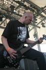 Rock Hard Festival 20090530 Hail Of Bullets 05