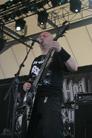Rock Hard Festival 20090530 Hail Of Bullets 06