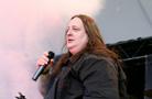 Rock Hard Festival 20090530 Jon Olivas Pain 21