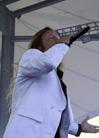 Rock Hard Festival 20090531 DAD 02
