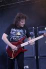 Rock Hard Festival 20090531 UFO 08