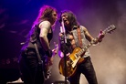 Rock-Im-Park-20140607 Buckcherry 9830-1-2