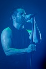 Rock-Im-Park-20140607 Nine-Inch-Nails 9942-1