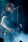 Rock-Im-Park-20140607 Nine-Inch-Nails 9943-1