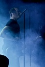 Rock-Im-Park-20140607 Nine-Inch-Nails 9945-1